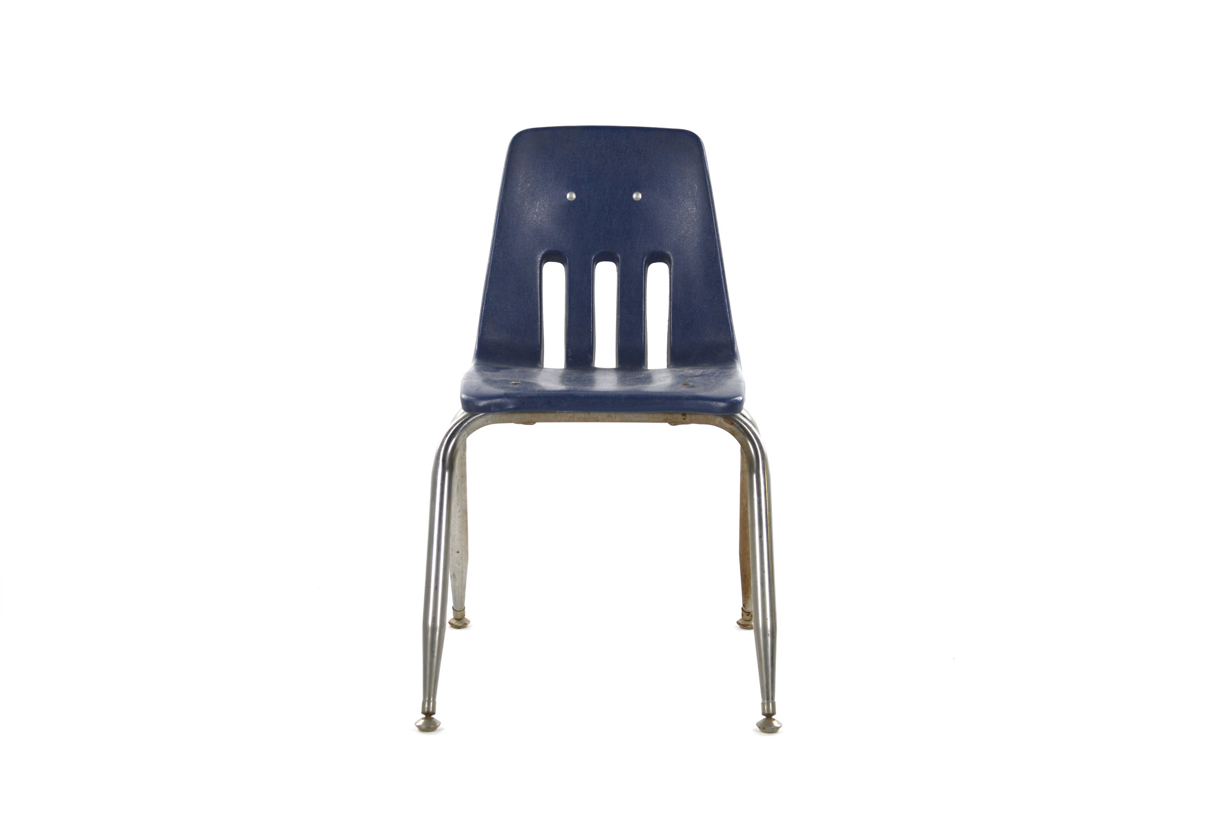 Blue School Chair 2.jpg