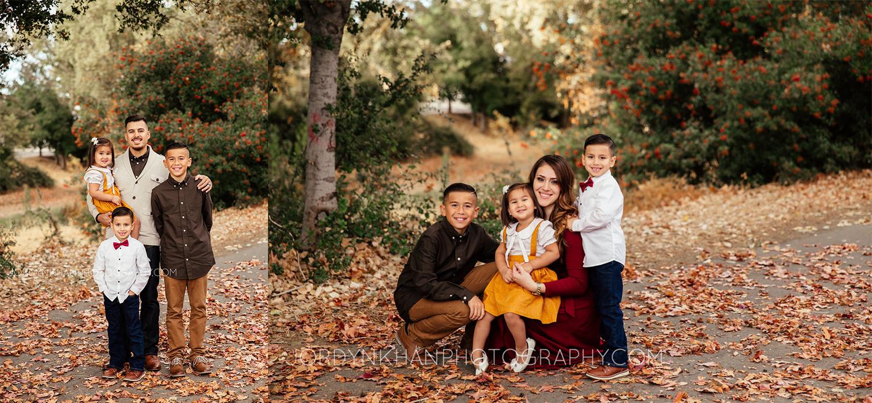 coferfamily2.jpg