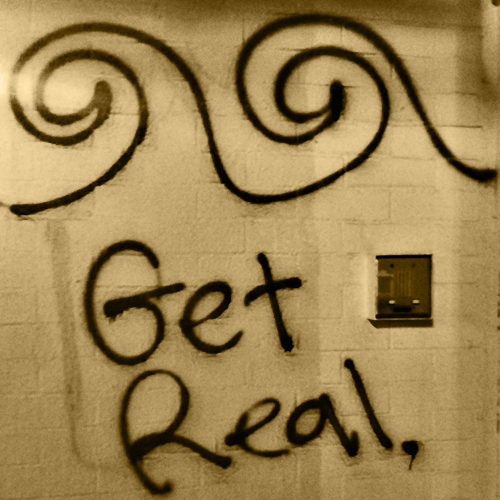 Get Real.jpg