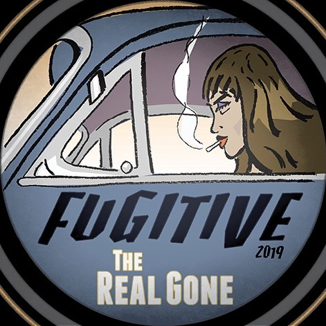:: NEW RELEASE :: The Real Gone was commissioned again by The Garage with Steve Butler to produce music for his #PBS show! We were happy to oblige. Here's our rendition of a Ventures classic 'Fugitive 2019'. We were able to eeek out 1 more track during the session at @thirdcitysound with @william_p_aldridge. We'll release that soon! Enjoy, and look out for Steve Butler's show, link to song in BIO! ————- #therealgone #surfrock #fugitive #fugitive2019 #theventures #thegaragewithstevebutler #music #trio #instrumental