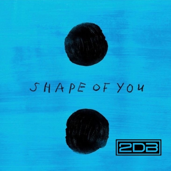 Shape Of You remix artwork.jpg