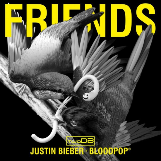 friends remix artwork.jpg
