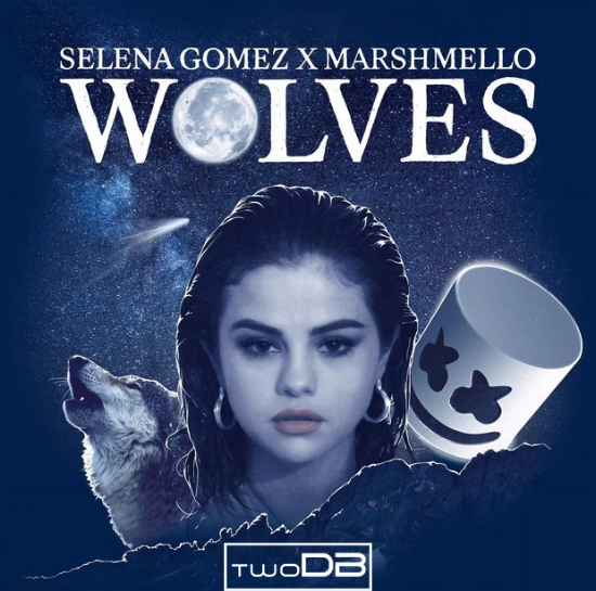 wolves remix artwork.jpg
