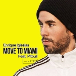 move to miami remix artwork.jpg