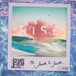 Rise remix artwork.jpg