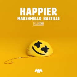 happier remix artwork.jpg
