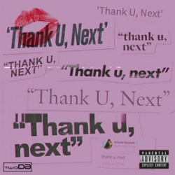 thank u next remix artwork.jpg
