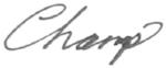 Champ_Signature.png