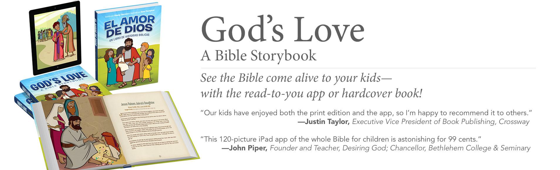 God's-Love-Slide.jpg