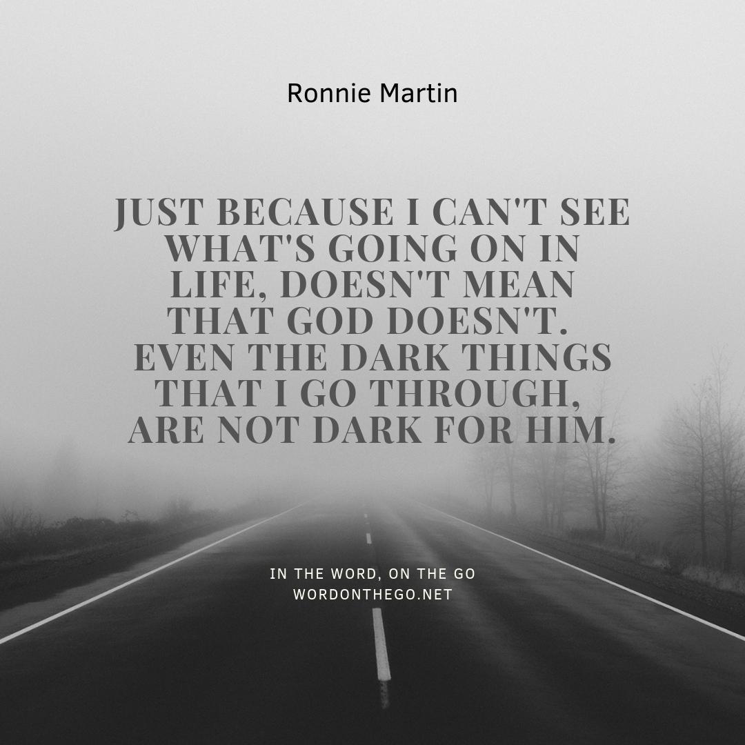 Martin Ps 139 11-12.jpg