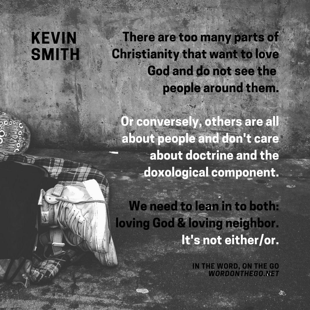 Smith Matt 22 40.jpg