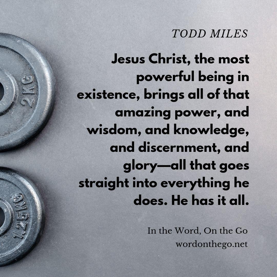 Todd Miles.jpg