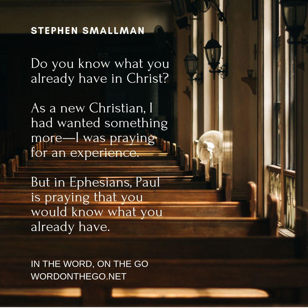 Smallman Eph 1 16-17.jpg