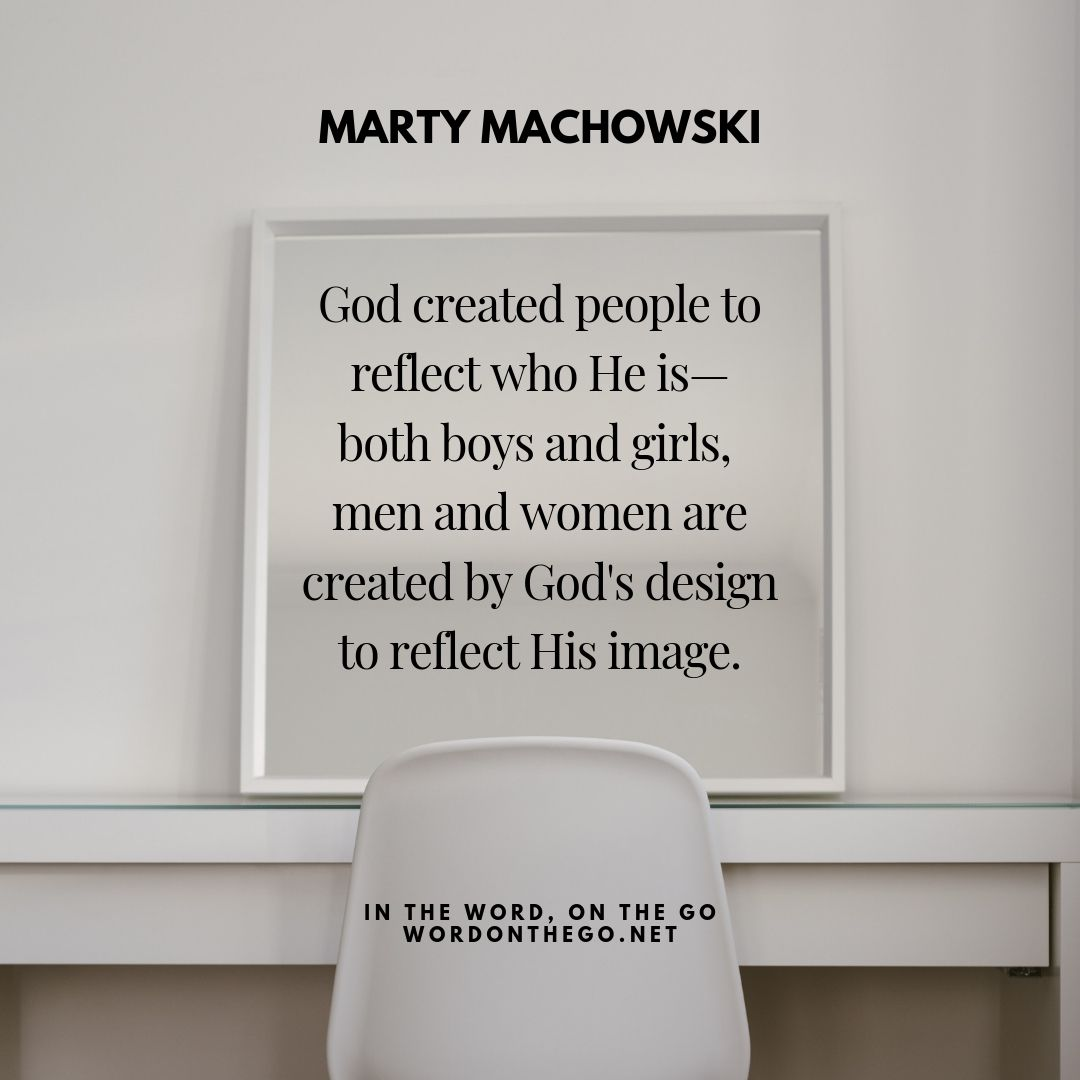 Machowski Gen 1 27.jpg