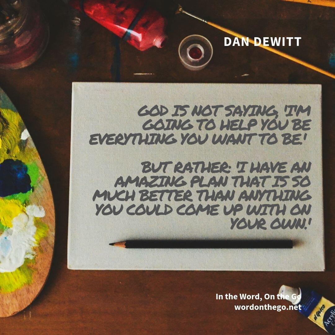 DeWitt Eph 2 10.jpg