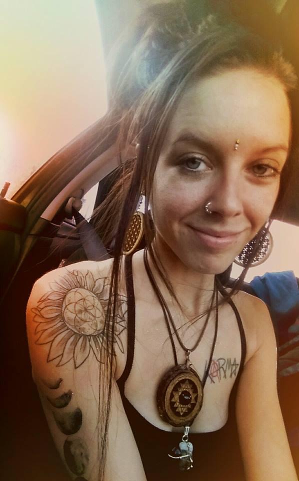 sg flash tattoos, head shot.jpg