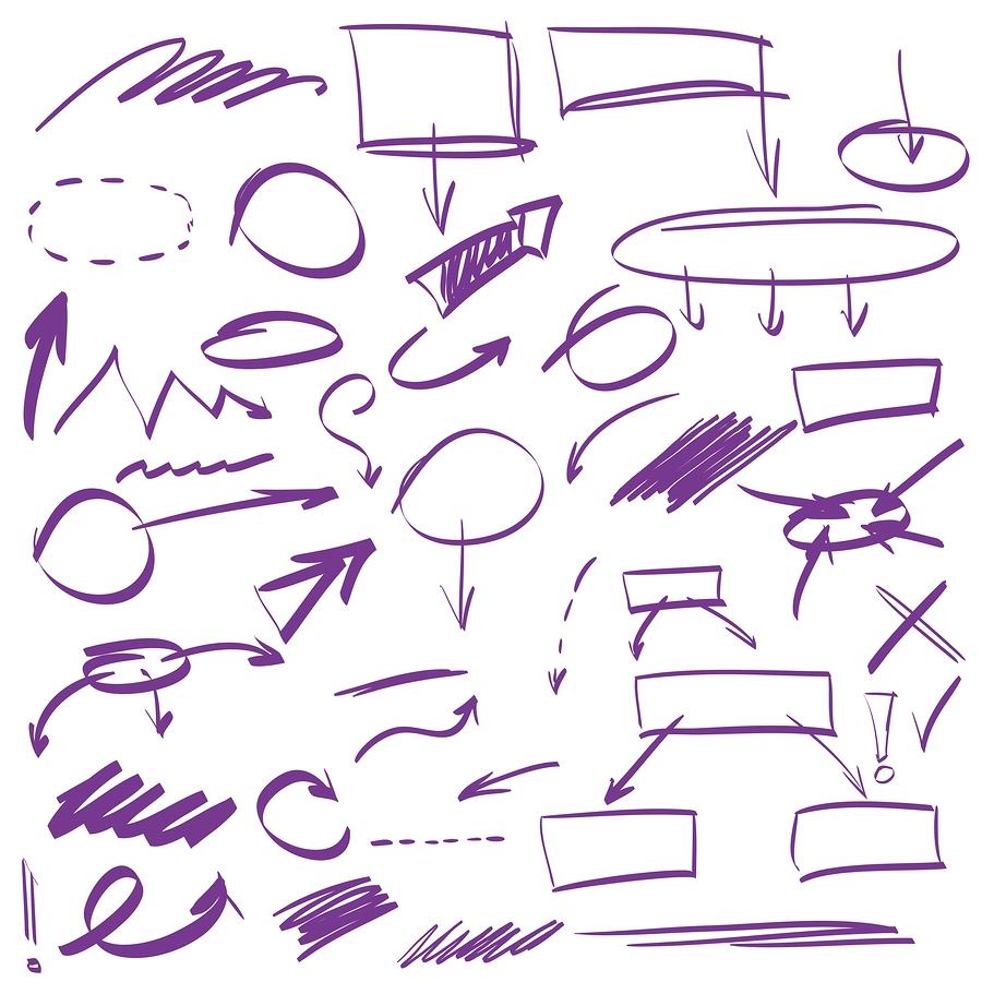 bigstock-Set-of-many-hand-drawn-arrows-46910320.jpg