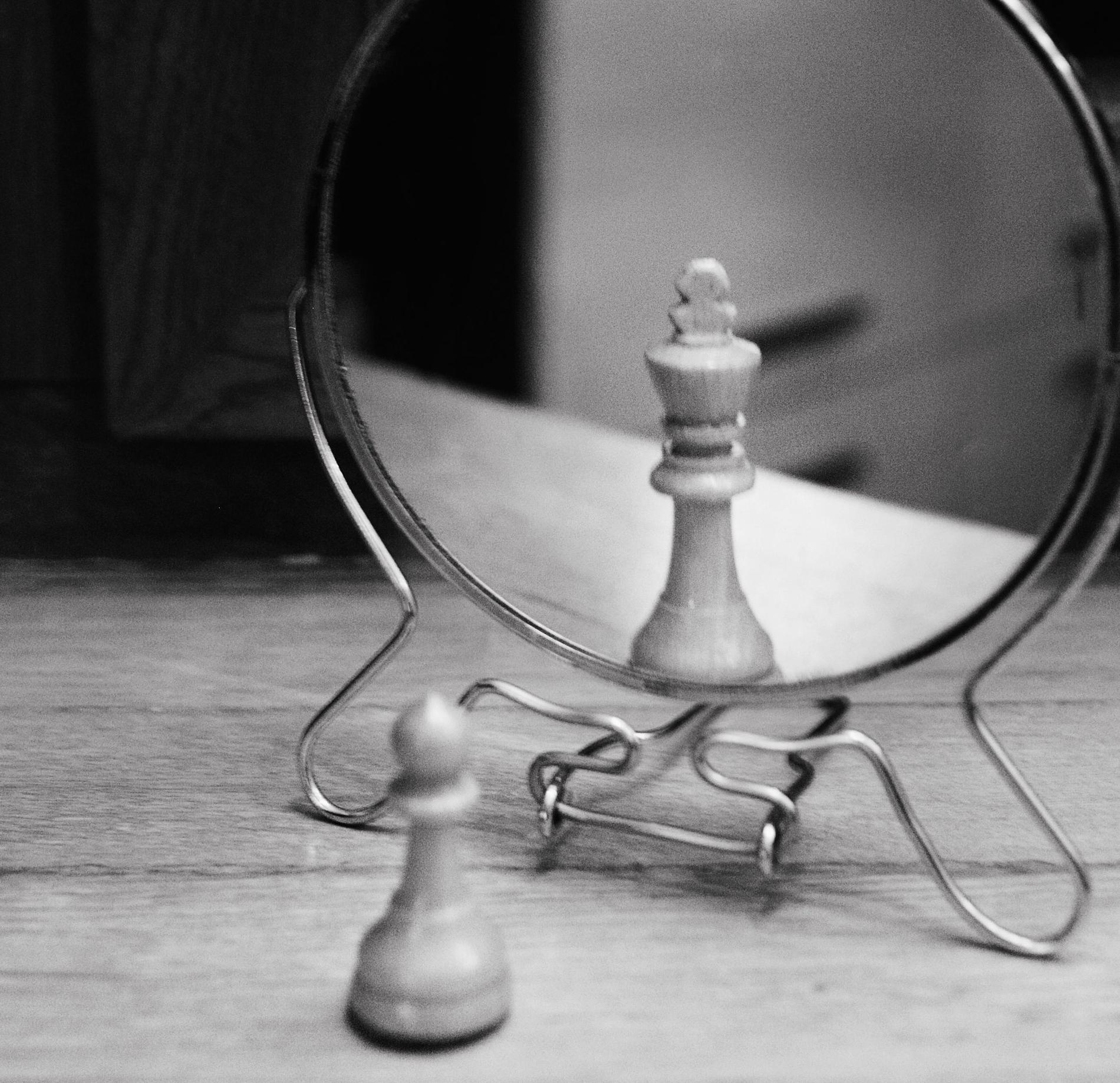 mirror reflection.jpeg
