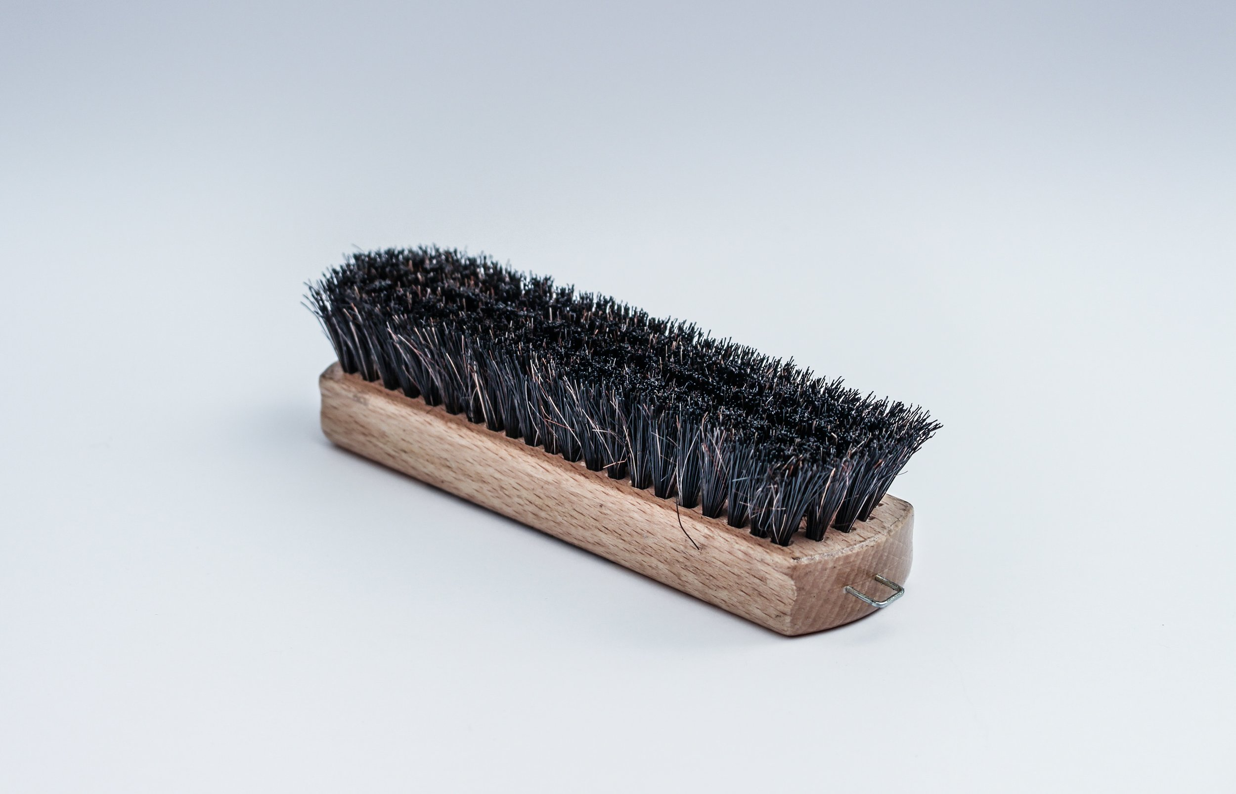 brush-cleaning-scrubber-45059.jpg