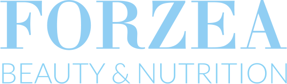 Forzea Beauty and Nutrition