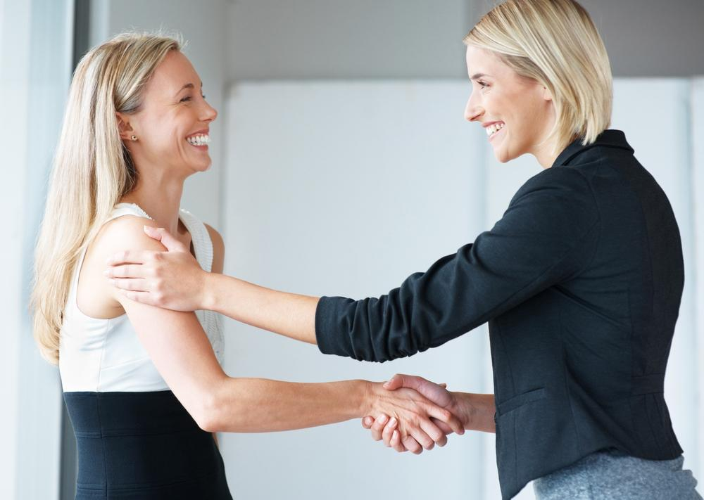 women-shaking-hands.jpg