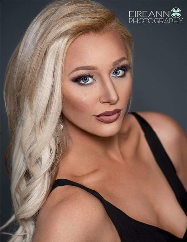 Makeup Artistry by Rae