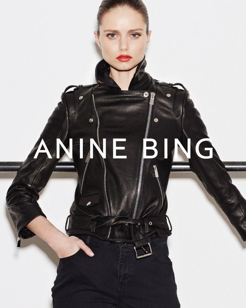 ANINEBING_JUNE_CAMPAIGN_4_1024x1024.jpg