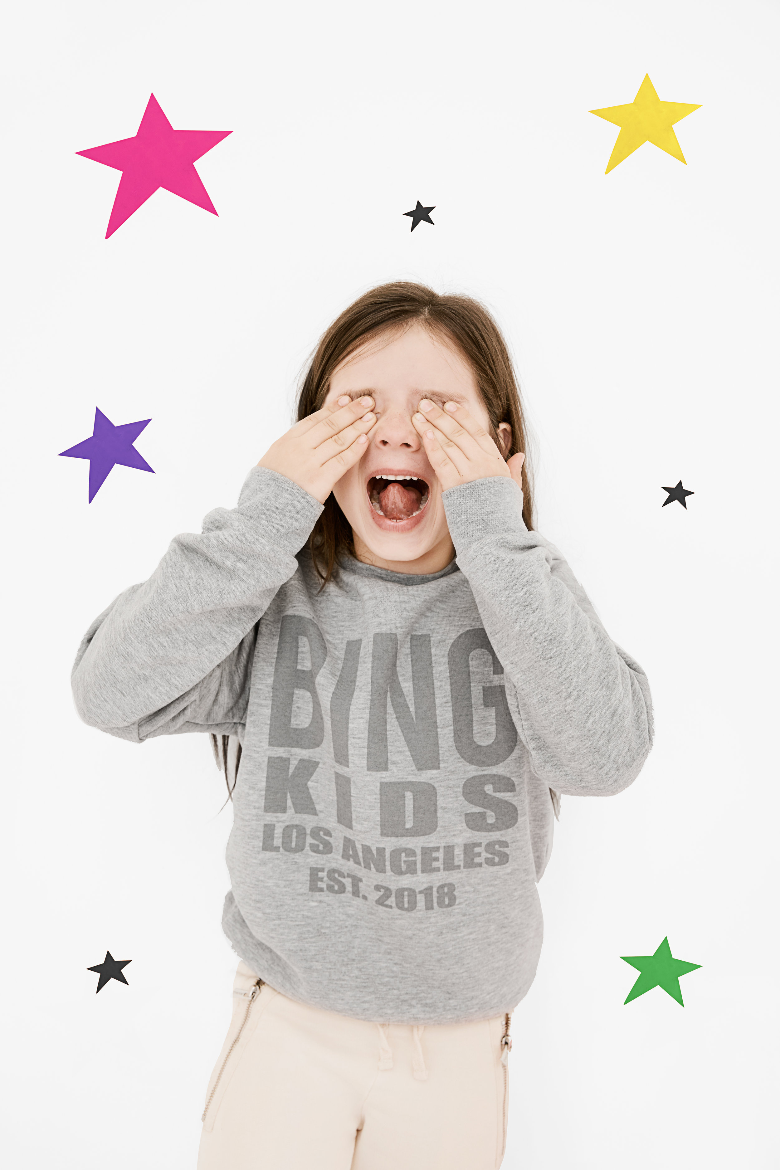 BING-KIDS-BING-ICON-SWEATSHIRT-HEATHER-BK47-002-10_0928-1.jpg