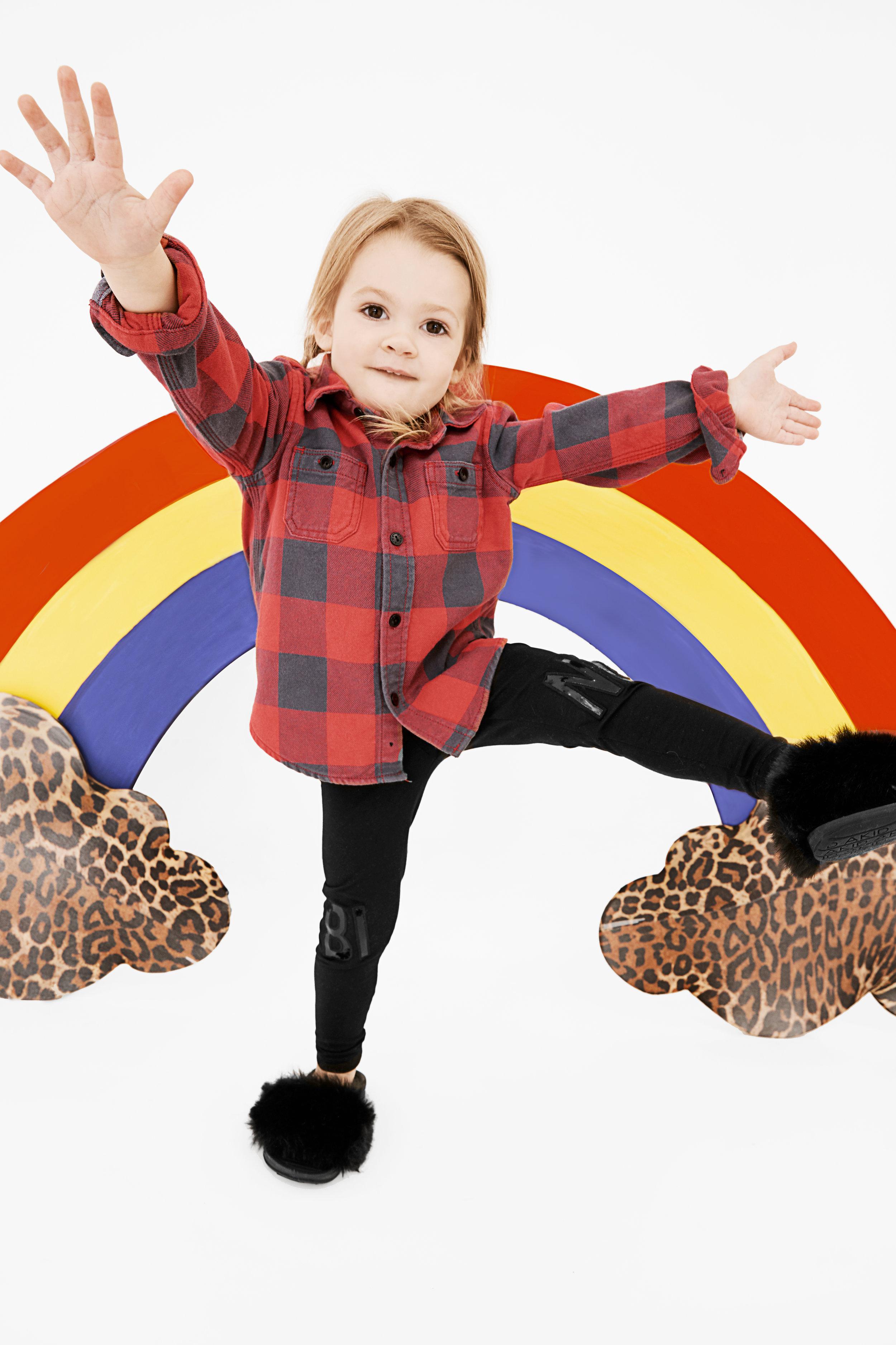 BING-KIDS-MILLIE-FLANNEL-SHIRT-BK45-001-05_0960.jpg