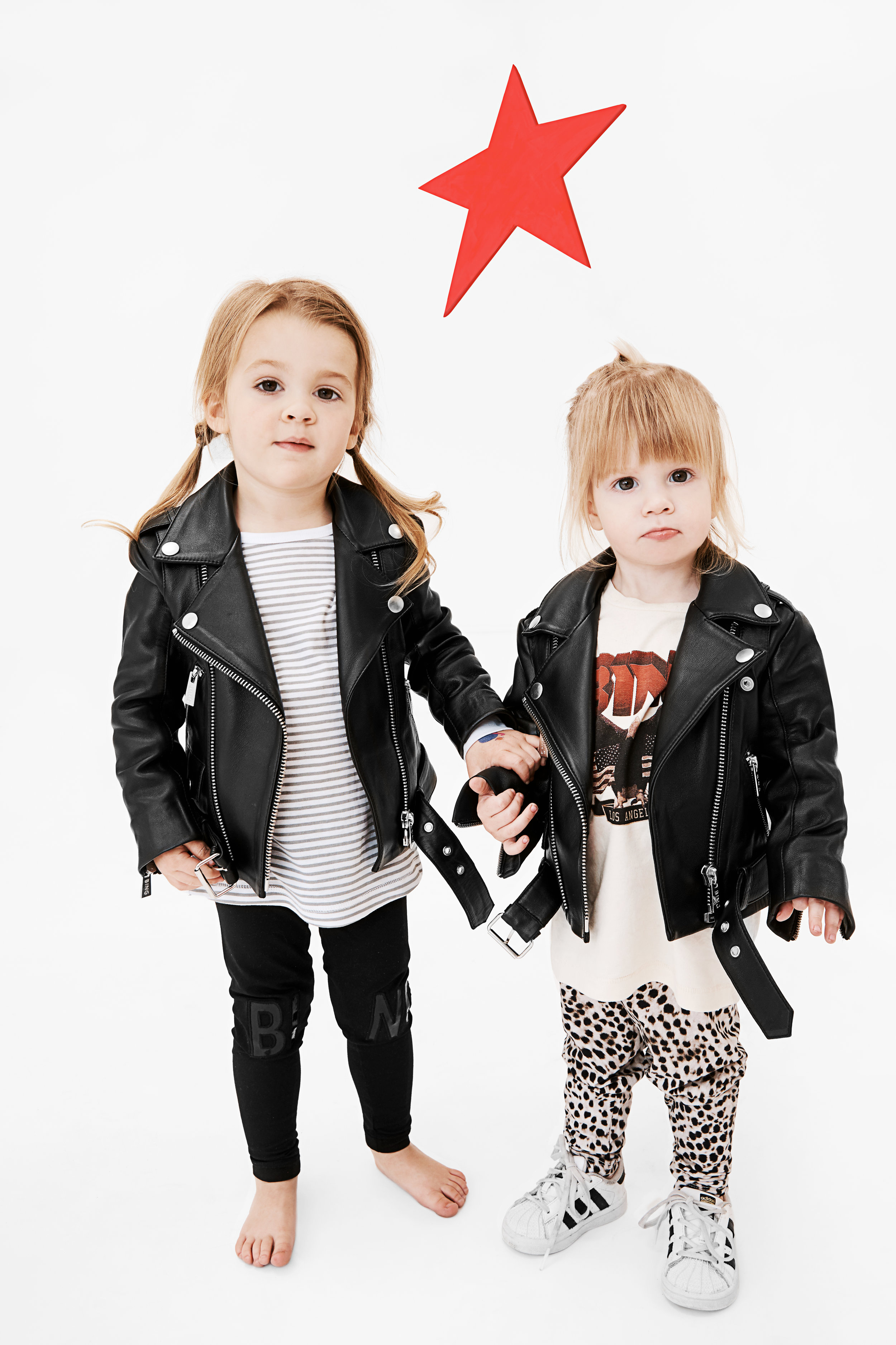 BING-KIDS-MOTLEY-MOTO-JACKET-BK10-001-08_0212.jpg