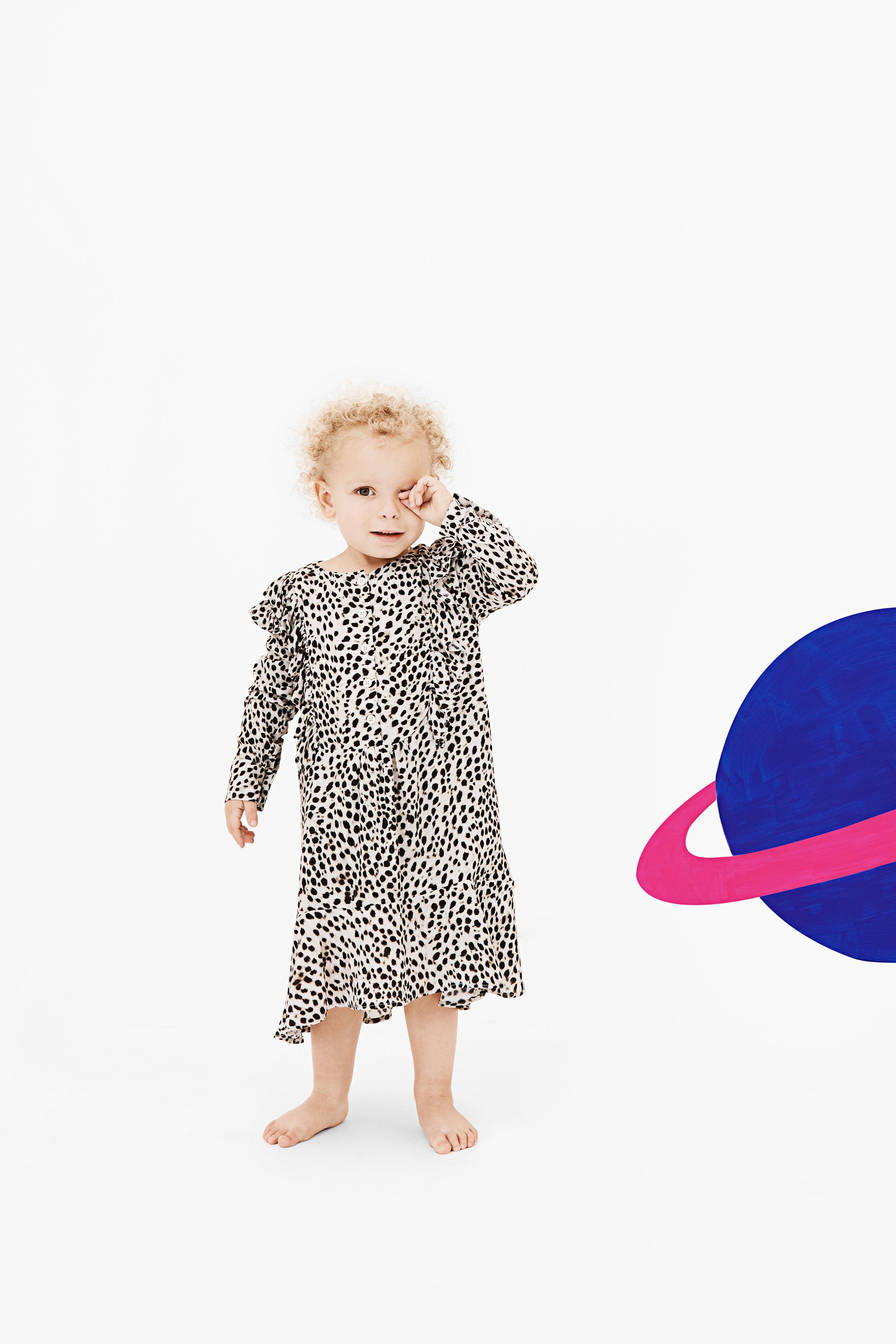 BING-KIDS-ROXY-DRESS-LEO-BK20-002-17_0245-2.jpg