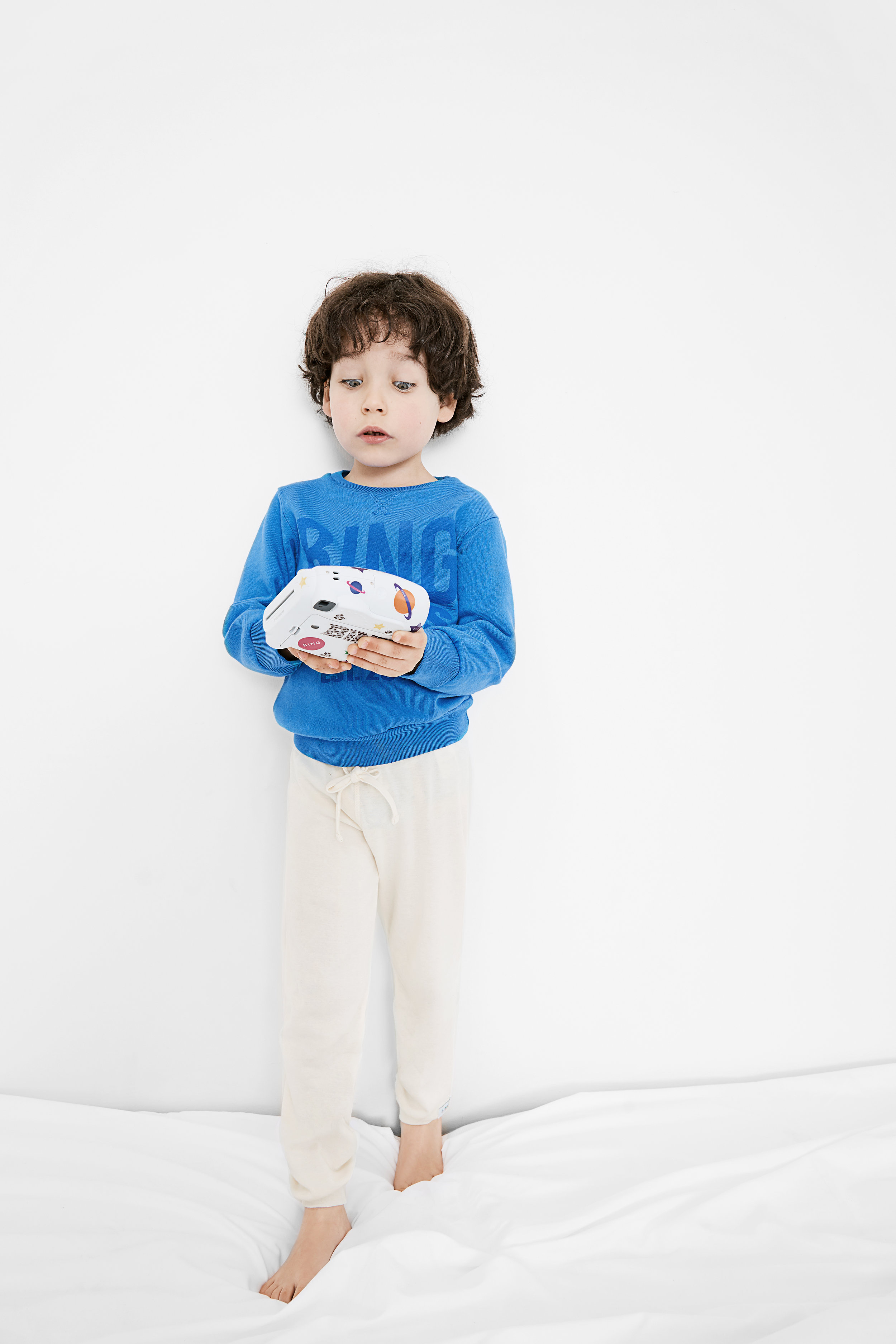 BING-KIDS-SKYLAR-SLEEP-SET-OAT-BK55-001-02_0509.jpg