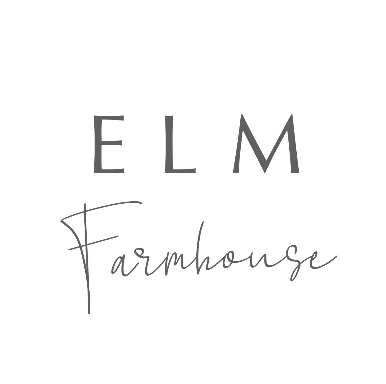 ThC_Logo_ElmFarmhouse-03.jpg