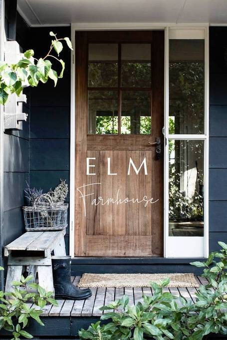 ELM front entry.jpg