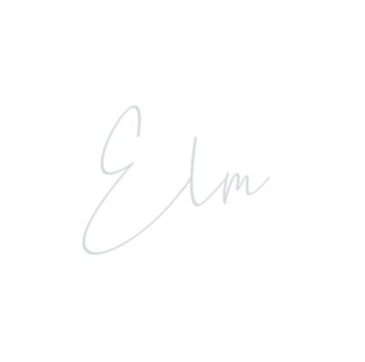 ThC_Logo_Olive_Elm-05.jpg