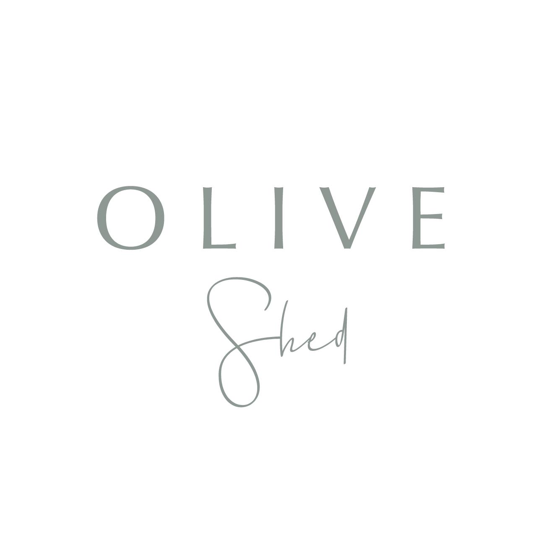 ThC_Logo_OliveShed-04.jpg
