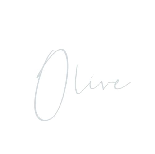 ThC_Logo_Olive_Elm-02.jpg