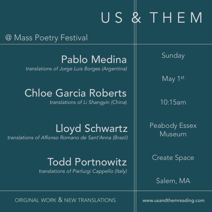 2016 Mass Poetry Fest_Us&Them Flyer.jpg