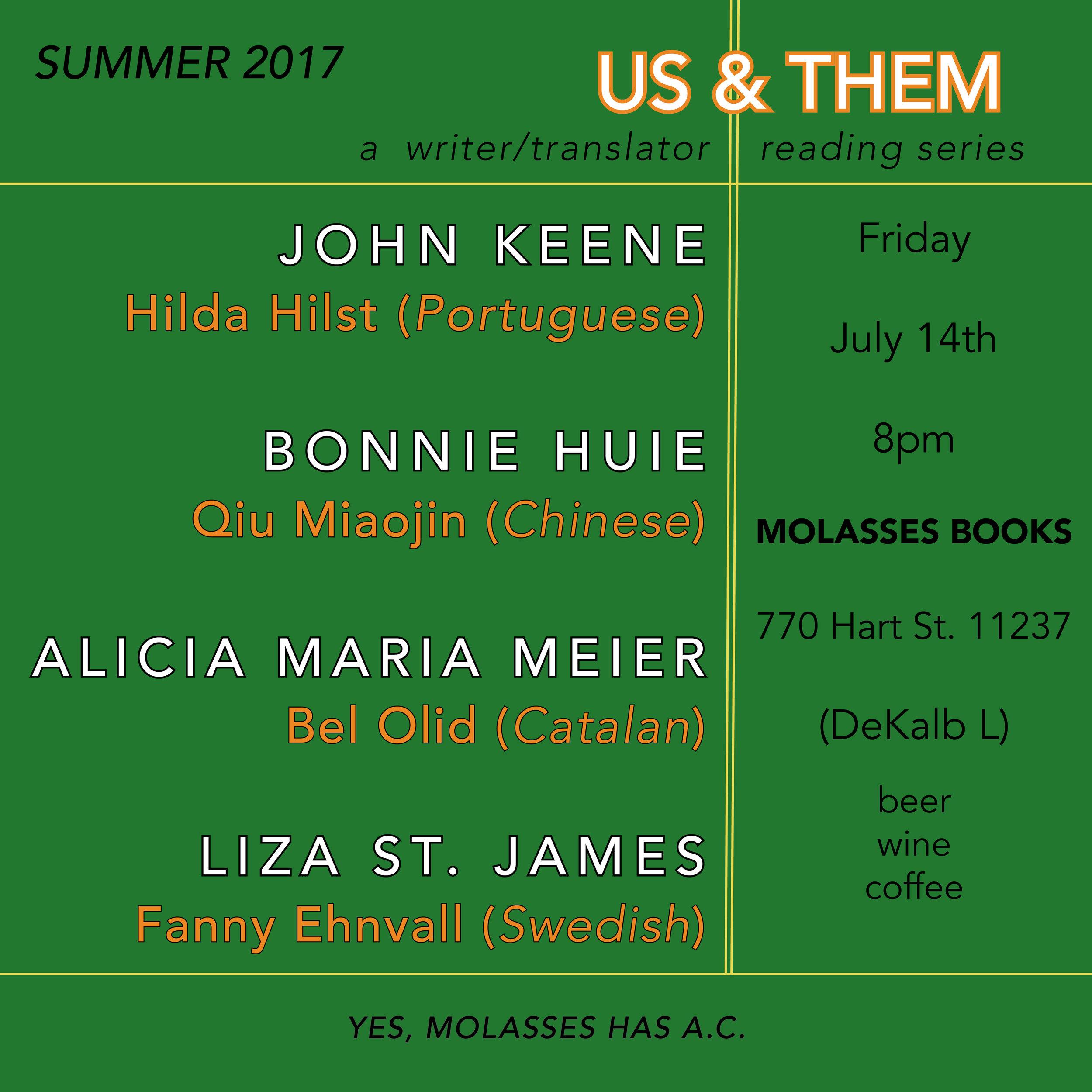 2017 Summer_Us&Them flyer_r2.jpg