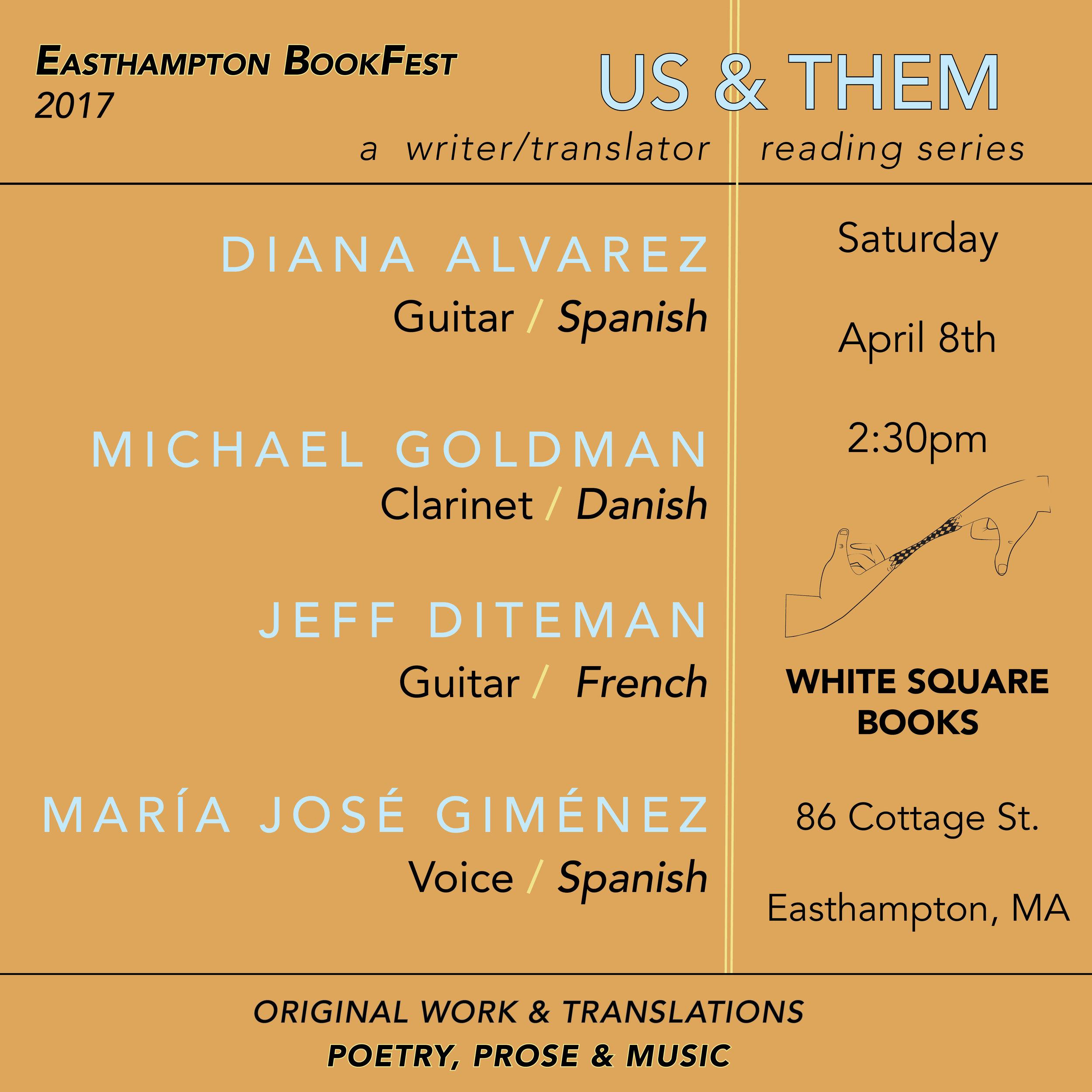 2017 East Hampton_Us&Them flyer_r2.jpg