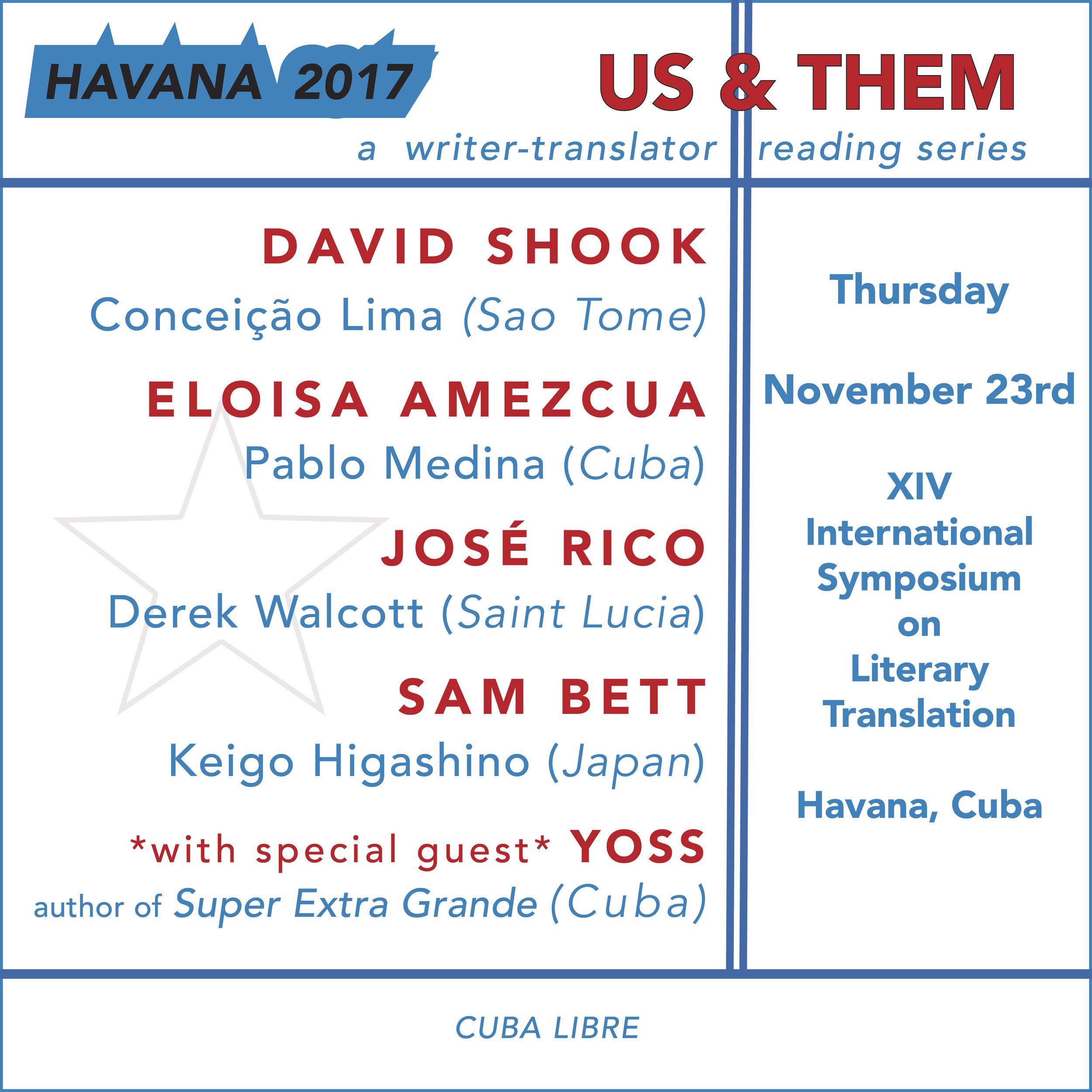 2017_Havana_Us&Them flyer_r3.jpg