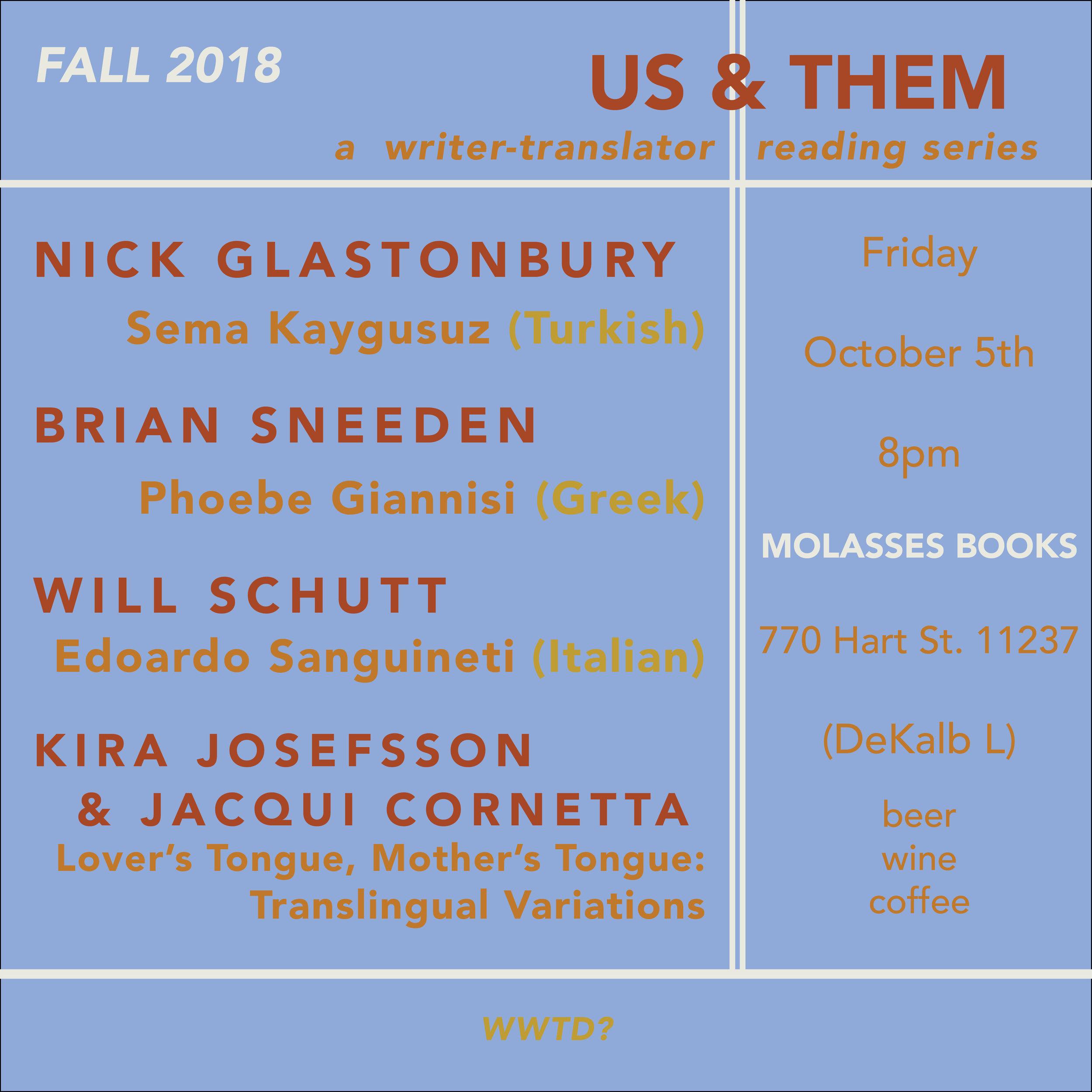 2018_Fall_Us&Them flyer_r3.jpg