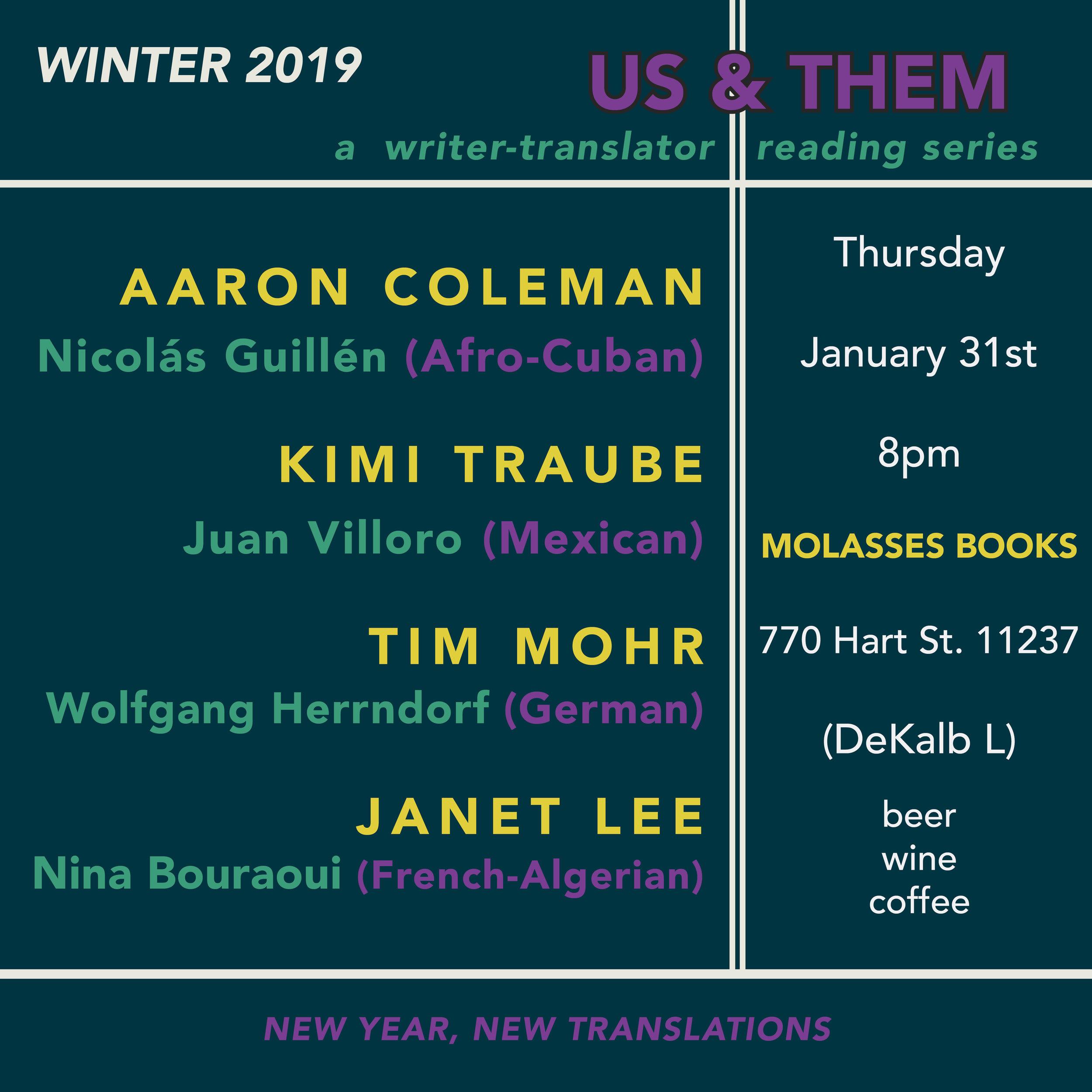 2019_Winter_Us&Them flyer_r1.jpg