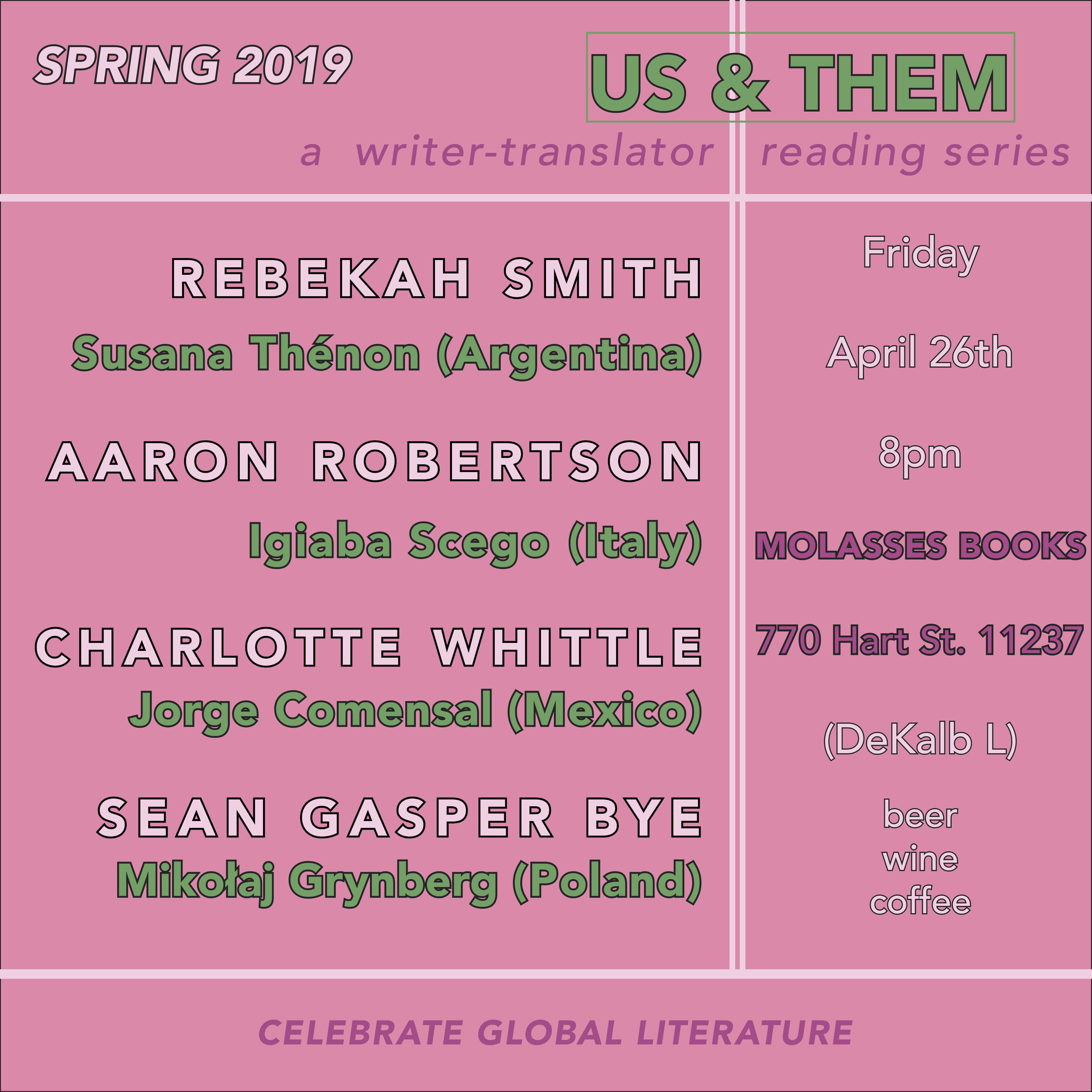 2019_Spring_Us&Them flyer_r3.jpg