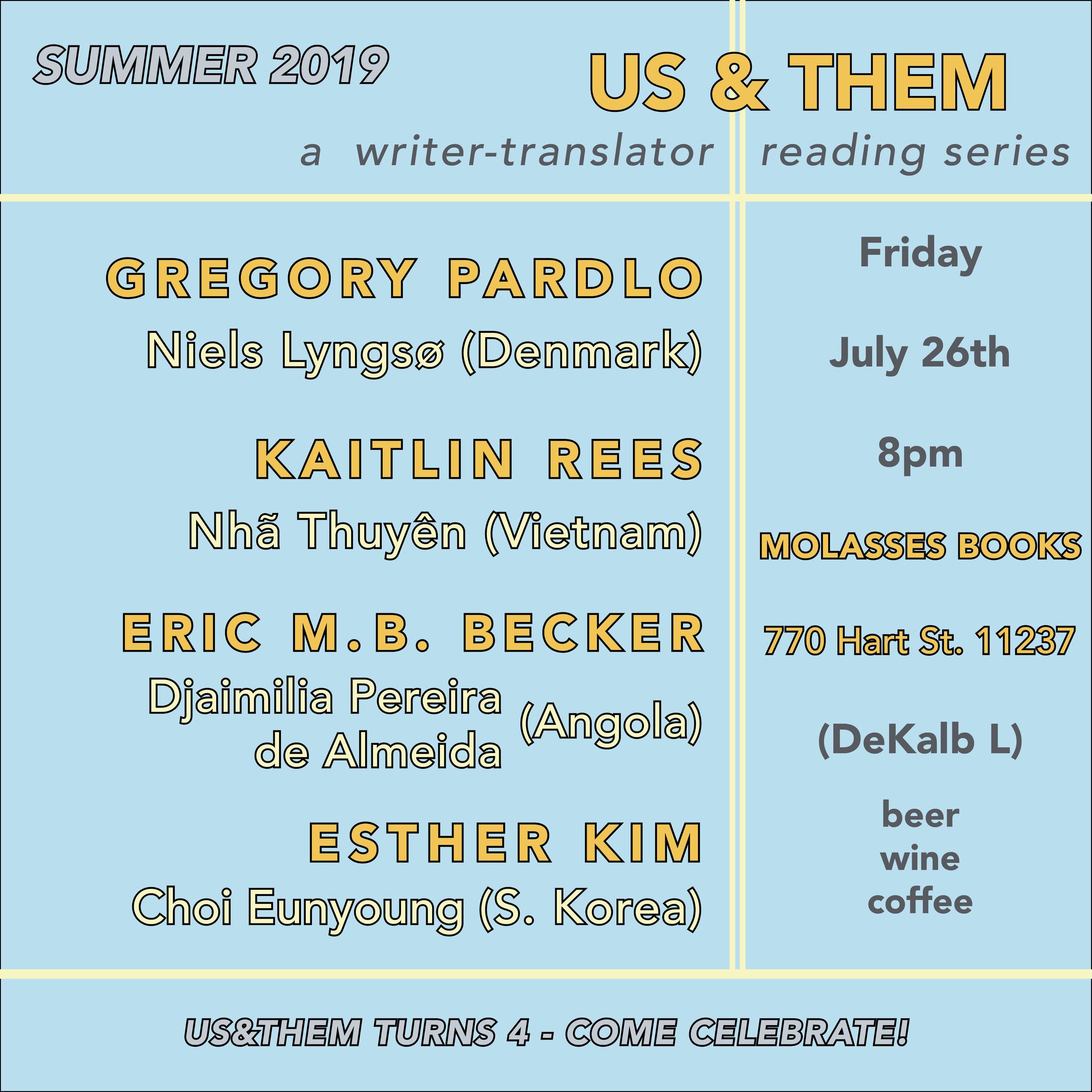 2019 Summer_Us&Them Flyer_r3.jpg