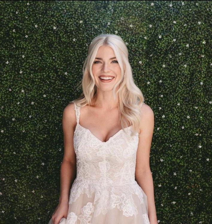 Bridal+Tan