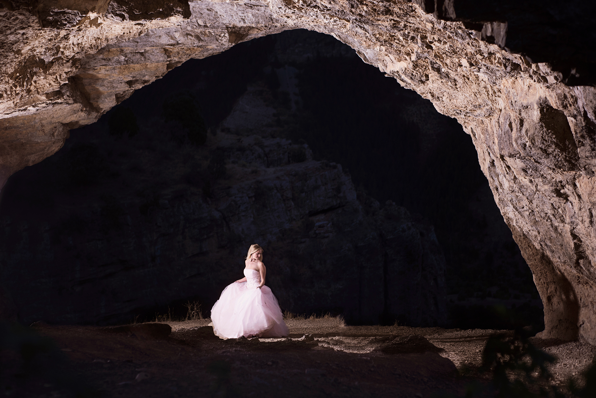 a-shandalynncall-wedding wind caves-7395.jpg