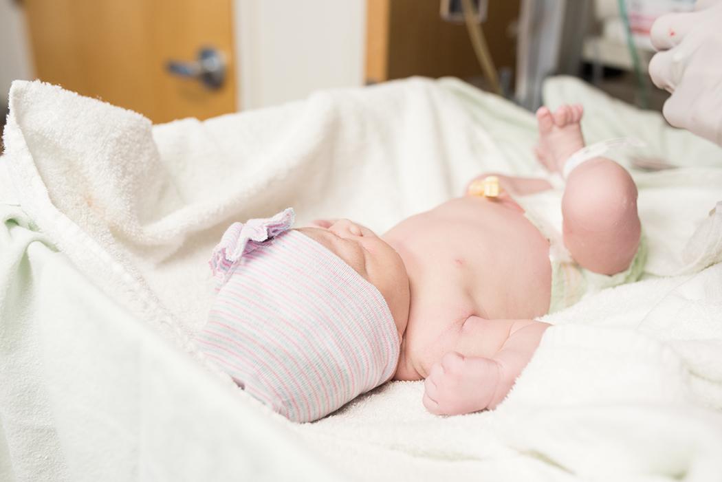 SC-Birth C-5297.jpg