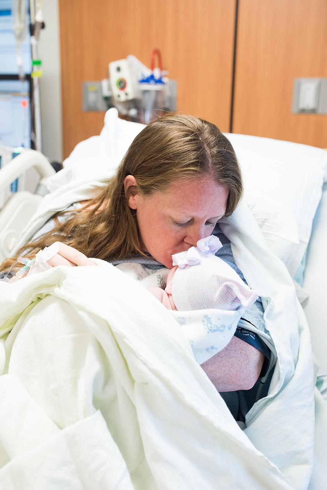 SC-Birth C-5588.jpg