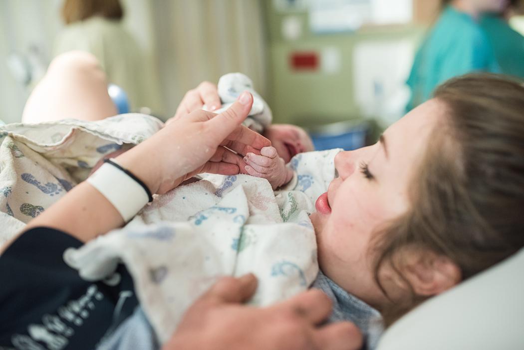SC-birth-6758.jpg